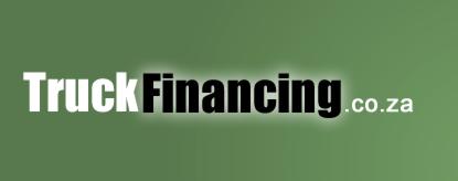 Invoice Discounting vs Factoring Advantages Disadvantages